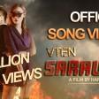 SARAUTO New Nepali Movie SARAUTO Song 20192076 VTEN Ft. Sumi Moktan & Vijay Lama