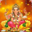 Ganpati Bappa Morya Shree Ganesh Aarti Full Song