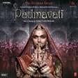 Halka Halka Suroor Full Video SongPadmavatiRanveer Singh, Shahid Kapoor, Deepika Padukone
