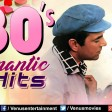 Bollywood through the ages - ALL SONGS from 70s 80s 90s... through to 2015!!
