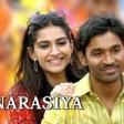 A.R. Rahman - Banarasiya Best VideoRaanjhanaaSonam KapoorDhanushSwaraShreya Ghoshal