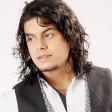 Torilaure - Pramod Kharel