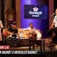 Lai Bari Lai - Kumar Basnet X Hercules BasnetEmperor Kripa UnpluggedSeason 3