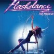 Flashdance - Maniac
