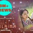 Jaula Relaima - Kamal Khatri ft. Simpal Kharel New Nepali Song 2018