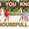 Do U Know - Housefull 2 (2012) 720p HD