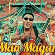 Man Magan Deepak Bajracharya New Nepali Song 2018 Official Music Video