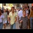 Sau Dard (Full Song) Film - Jaan-E-Mann