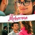 Meherma - Stefy & Sanket Jonita Gandhi, Shashwat Singh Samira Koppikar Sahib Zee Music Origi
