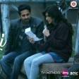 Bairaagi - Full AudioBareilly Ki BarfiAyushman & Kriti SanonArijit SinghSamira Koppikar