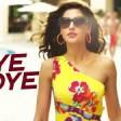 OYE OYEFull Video SongAZHAREmraan Hashmi, Nargis Fakhri, Prachi Desai DJ ChetasT-Seri
