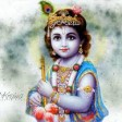 Banke Bihari ki dekh chhata Latest Best Krishna Bhajan Spritual Divine Music