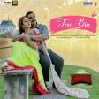 SIMMBA Tere Bin Lyrical Ranveer Singh, Sara Ali Khan Tanishk B, Rahat Fateh Ali Khan, Asees