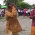Nepali Comedy Song - Ya Ba Kindeu Na Bhat Bhati Krishna Luitel Nepali Comedy Video 2016