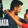 Tera Ghata Full song