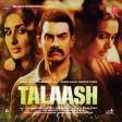 Jiya Lage Na - Talaash (Full Song)Sona Mohapatra, Ravindra Upadhyay
