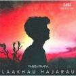 Yabesh Thapa - Laakhau Hajarau