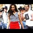 Guzarish sing along Ghajini Aamir Khan, Asin