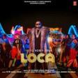 Yo Yo Honey SinghLOCA (Official Video)Bhushan KumarNew Song 2020T-Series