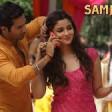 Samjhawan Arijit singh full song .H S K D