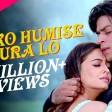 Humko Humise Chura Lo - Full SongMohabbateinShah Rukh KhanAishwarya Rai