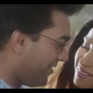 Naam tere toh humne apni zindagi kar di ha original full hd video song chand taron m chera