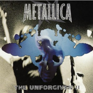 Metallica - The Unforgiven I & II & III