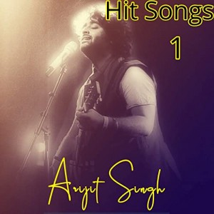 Phir Kabhi Lyrics M.S. Dhoni The Untold Story Arijit Singh Sushant Singh R Amaal Mallik