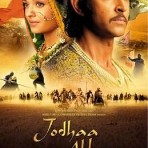 Jodha Akbar - Jashn e Bahaara _ High Quality Audio _ A.R. Rahman